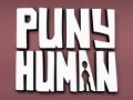 Puny Human