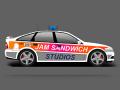 Jam Sandwich Studios