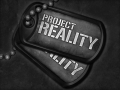 Project Reality Team