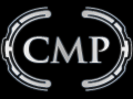 CMP Team