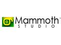 Mammoth Studio