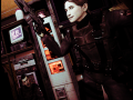 Starship Troopers Rp