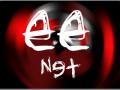 Evolution Entertainment