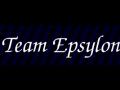 Team Epsylon