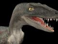 Jurassic Life Mod Team