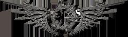 AFFU  Icon
