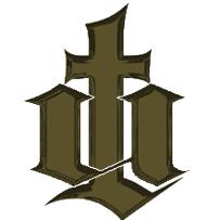 Undertone Logo - Small
