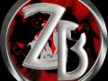 Zombie Boss Interactive
