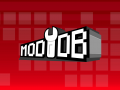 Mod DB