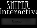 Sniper Interactive