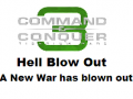 Hell Blow Out Mod Group