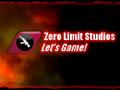 Zero Limit Studios