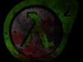 Opposing Force 2 Team