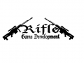 Rifle Game Development