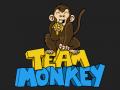 Team Monkey