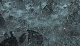 Company of Heroes: Eastern Front; Campaign
