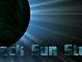 Black Sun Studios