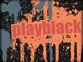 PlayBlack