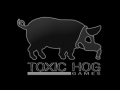 Toxic Hog Games