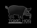 Toxic Hog Games