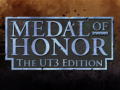 Medal of Honor: The UT3 Edition Team