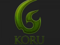 Koru Entertainment