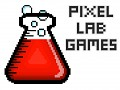Pixel Lab Games