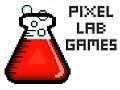 Pixel Lab Games