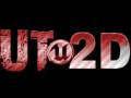 UT2D Mapping