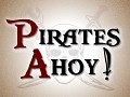 PiratesAhoy! Community