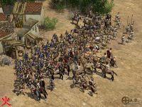 Iberian Defense