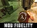 Mod Fidelity
