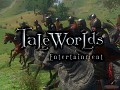 Taleworlds