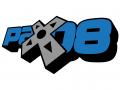 PAX 2008