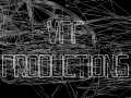 VFF Productions