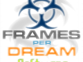 FPDream Software