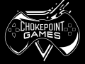 Chokepoint Games