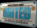 GTA United Developers Group