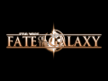 Fate of the Galaxy Dev Team
