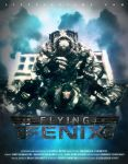 Flying Fenix poster