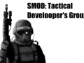 SMOD: Tactical Developer's Group