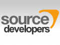 Source Developers