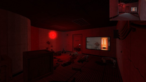 Black Mesa Uplink1