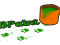 BattlePaint Team