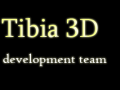 Tibia 3D development team