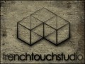 French Touch Studio