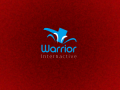 Warrior Internactive