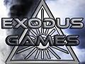 Exodus Games