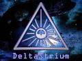 DeltaStrium