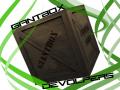Giantbox Mod Devteam